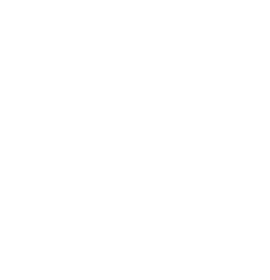 program fee icon
